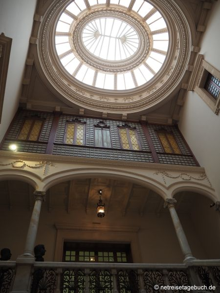 Museum Fundación Juan March
