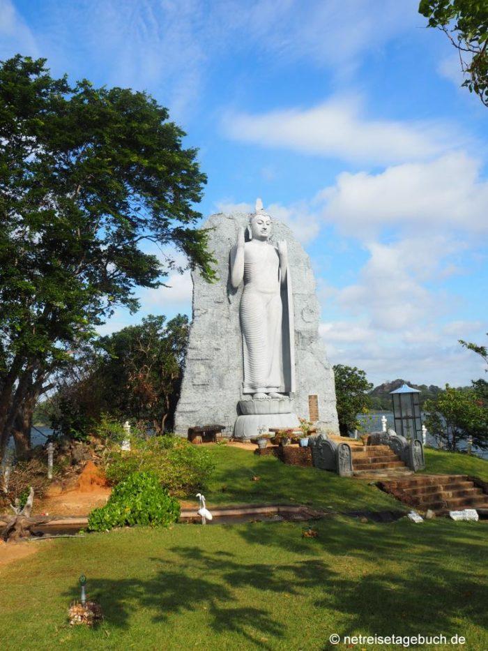 Kultur in Sri Lanka