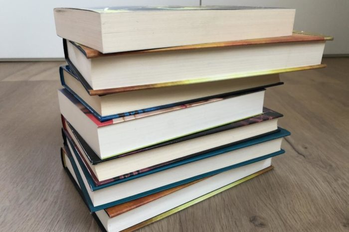 Internationaler Kinderbuchtag 2020 – Buch-Tipps (nicht nur) zum Reisen