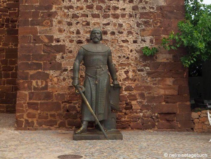 König Dom Sancho