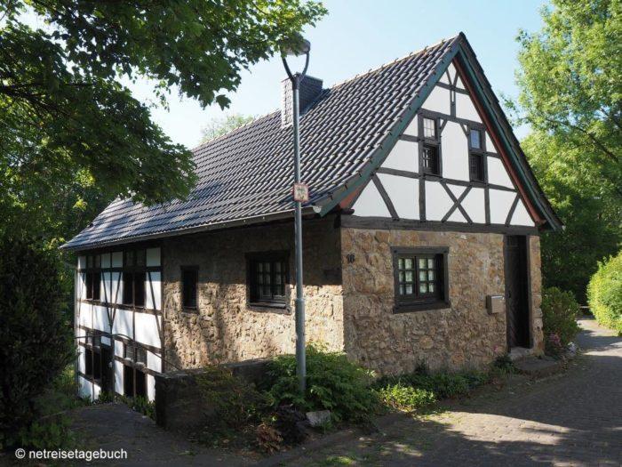 Offers in Gruiten-Dorf