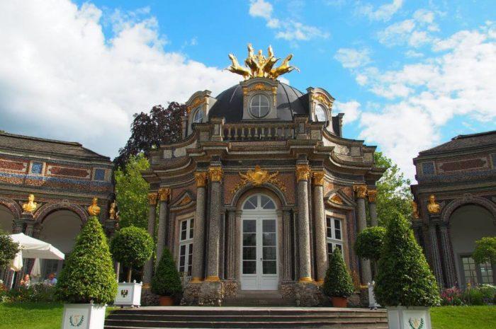 Bayreuth Sehenswürdigkeiten: 10 Highlights, die du gesehen haben solltest