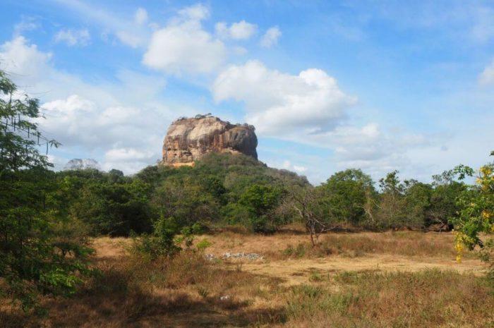Vielseitiger Ausflugstag in Sri Lanka – vom Ochsenkarren über Kajakfahrt bis zum Elefantenreiten