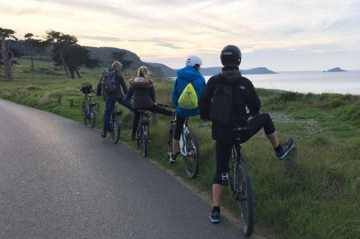 Sport im Urlaub – auch auf Reisen fit bleiben