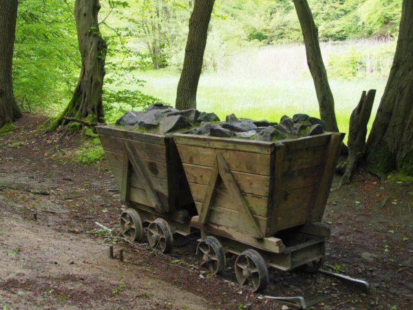 Muttentalbahn