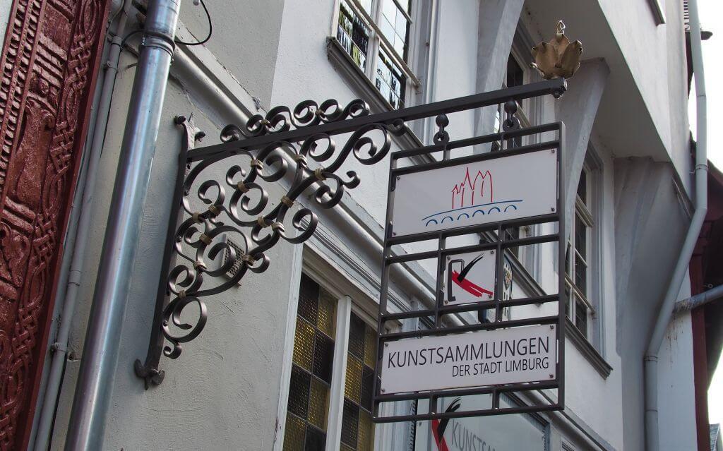 Kunstsammlungen Limburg